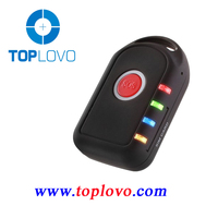 3G personal gps tracker , gps personal tracker with Fall down alarm & sos alarm . spy gps tracker for personal items