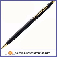 Best For Man And Child Gift Metal Ball Ink Pen,Office Pen