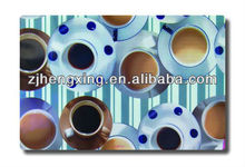 coffee printed modern plastic table place mat