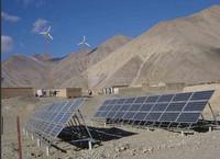 10 kv solar energy systems,10kva solar system/solar power stand fan,40kw solar power