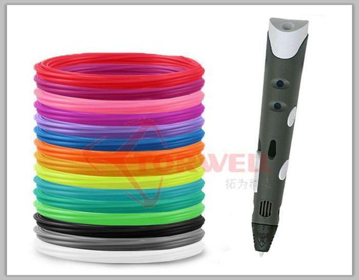 3D pen filament.jpg