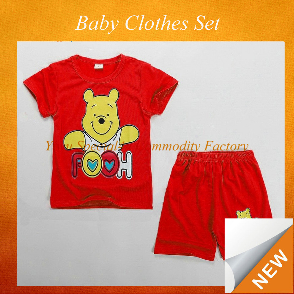 Fake Designer Clothes For Kids Importing clothes from china