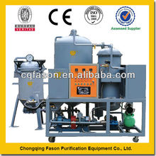 CE certified High quality 98% yield vegetable oil dehydrate