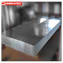 AISI,ASTM,BS,DIN,GB,JIS,ASTM JIS GB Standard Zinc Plate for Rolling Shutters