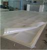 Glass Silicone Vacuum Bag