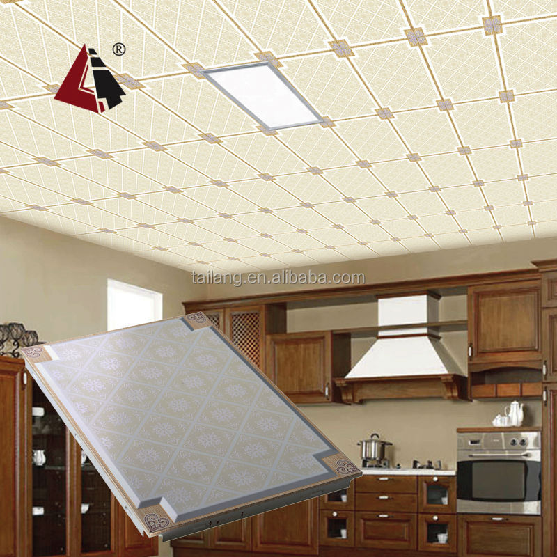 Different types of ceilings wholesale mtl04 different types of aluminum antique - Different types of decorative ceiling tiles you can find ...
