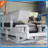 China high quality durable HB type mining apron feeder