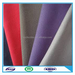 competitive price high quality all colors best selling full process quick dry polyester fabric