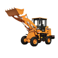 China Engineering & Construction Machinery Sourcing Agent, Mining & Metallurgy Machinery Purchase Merchandising buyer office