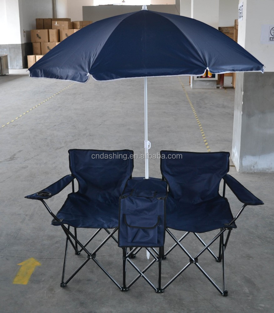Umbrella Chair images