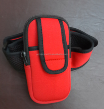 neoprene phone case for simpson innovative gift for magazine and super market and chain store
