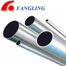 low price bright annealed tube heat exchanger structure