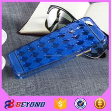 Supply all kinds of for iphone 6plus case,for iphone 6 case channel,3d silicon animal case for iphone 6