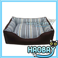Popular Luxury Wholesale Warming Pet Dog Peds