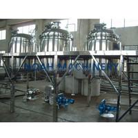 FJ-500L Fruit/Seeds/Milk Fermenter