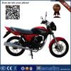 Classical Titan model 150cc street bike for sale cheap