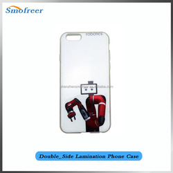 OEM/ODM Factory Diectly mobile phone back covers,wholesale mobile cell phone case for iphone,for iphone 6 case