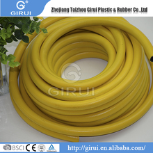 New Style High Quality Fashion Hot Selling Air Hoses Rubber