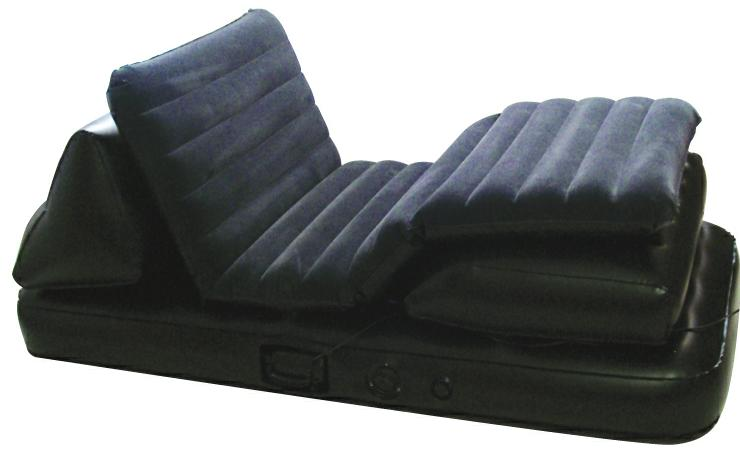 Adjustable Air Bed Manufacturers : Adjustable air bed buy mattresses product on
