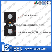 cable making equipment,Epon onu gpon onu wholesale worldwide,Ftth Epon Onu for FTTH drop cable