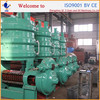 /product-gs/qi-e-high-quality-vegetable-oil-extraction-plant-sunflower-production-sunflower-oil-mills-60063821204.html