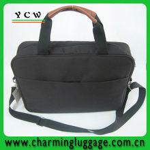 notebook bag /notebook carry bag