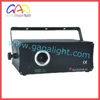 RGB1 w fairy laser light,programmable laser light show,3d laser crystal light base