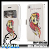 Ultra thin hot sale high class mobile phone case for iphone