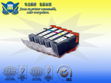 New color Ink Cartridge compatible for CANON Pixus MP540, MP550, MP560, MP620, MP630, MP640, MP980, MP990, MX860, IP3600