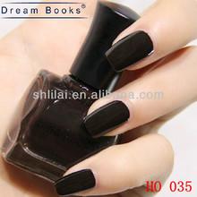 12ml China wholesale super luxury glossy water based nail polish