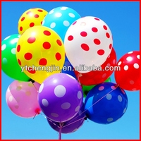 fire flame party decorations,zodiac party decorations,police party decorations
