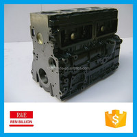 Competitive price Engine Parts 6BG1-T Cylinder Block