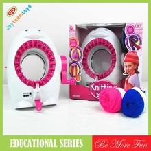 toys sock knitting knitting machine