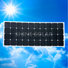 Shine high efficiency portable 80w 200w 250w 300w 100w ETFE flexible solar panel
