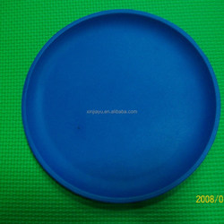 Newly Designed Frisbee with Factory Price