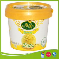 China Wholesale Disposable Deli Food Container With Lids