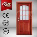 porta de madeira janela modelos fabricados na china
