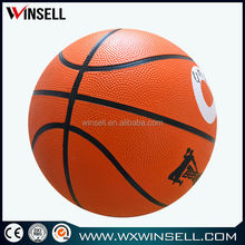 2015 cheap super market basketball