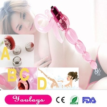 Special hot sale solid sex silicone ass you tube sex toy hongkong