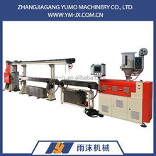 3d printer plastic filament extruding machine