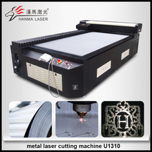 Manufacturer portable laser cutting for metal cutting