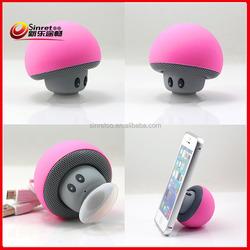 Waterproof mini wireless bluetooth speaker car subwoofer