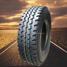 Radial tyre, Truck Tyre 750r16, light truck tyre 8.25r16
