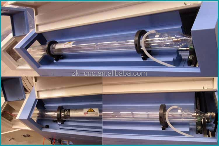 130W RECI Laser tube.jpg
