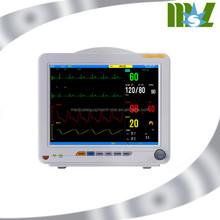 Buy Medical Monitor,Monitor Medical,Medical Use Monitor Product MSLMP03K