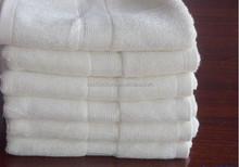 Professional Wholesale Commercial hotel textile 100% cotton comforter