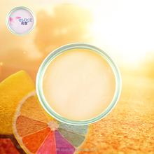 box lemon air fresher/ /air freshener suppliers/room freshner suppliers in yiwu
