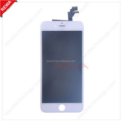 Hot Selling for iPhone 6 Plus LCD,for iPhone 6 Plus LCD Screen,for iPhone 6 Plus Display