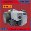 fob qingdao kv-05 including oil pump system waste oil burner