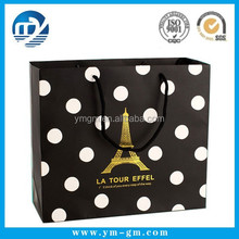 2015 Explodes The Latest Trend Of Decorative Pattern Hang Bag,Promotio gifts hot products